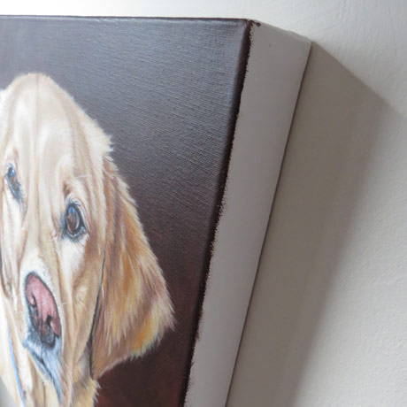 labrador-portrait-painting-canvas